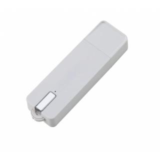 Diktafón v USB kľúči - U300WG