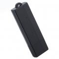 Diktafón v USB kľúči - U350B