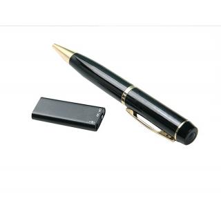 Profesionálny špionážny mini diktafón R-VR8