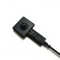 Lawmate CMD-BU20U - Špionážna kamera
