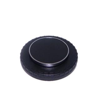 Lawmate GPS-DLG10 - GPS lokátor
