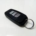 Lawmate PV-RC200HD2 Keyfob DVR - Skrytá kamera v kľúčenke
