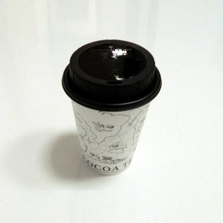 Lawmate PV-CC10 – Šálka so skrytou kamerou