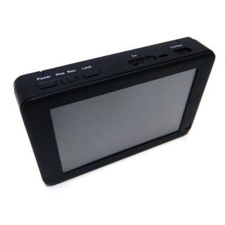 Lawmate PV-1000 Touch5U - DVR mini rekordér