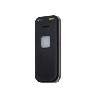 Protišpionážny SmartPhone detektor