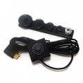 Lawmate BU-18HD - Skrytá Full HD kamera v gombíku