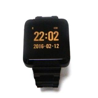 Lawmate PV-WT10 - Špionážne Smartwatch hodinky s kamerou