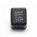Lawmate PV-AC10FHD – Špionážna kamera ukrytá v napájacom adaptéri