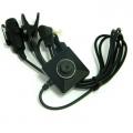 Lawmate BU-19 - Špionážna kamera s vysokou citlivosťou