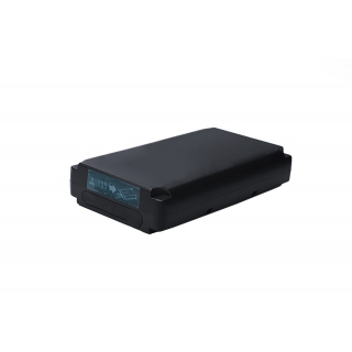 GPS lokátor - tracker AKG26