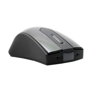 Lawmate PV-MU10 - Skrytá kamera v PC myške