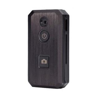 Lawmate PV-50HD – Mikro audio/video rekordér