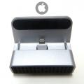 Lawmate PV-CHG20i – Skrytá kamera v dokovacej WiFi stanici pre iPhone