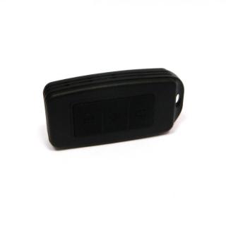 Lawmate AR-100 - Skrytý diktafón v kľúči od auta
