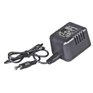 Lawmate PV-AC30 – AC adaptér so skrytou DVR kamerou