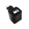 Lawmate PV-AC20HDWi - Skrytá kamera v sieťovom adaptéri s WiFi modulom