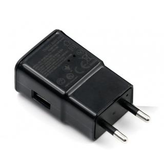 USB adaptér so skrytou špionážnou FullHD WiFi kamerou
