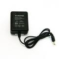 Lawmate PV-AC20uni – Skrytá WiFi špionážna FullHD kamera v napájacom adaptéri