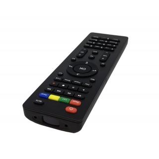 Lawmate PV-RC10FHD – TV diaľkové ovládanie so skrytou špionážnou kamerou