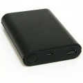 Lawmate PV-PB20i – Skrytá FullHD kamera v PowerBank pre iOS/Android SmartPhone