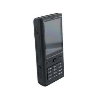 Lawmate PV-900HD – Skrytá kamera s DVR v mobilnom telefóne
