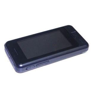 Lawmate PV-900FHD – Špionážny Full HD telefón so skrytou kamerou