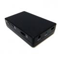 Lawmate PV-500HDW – WiFi Full HD video rekordér