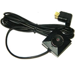 Lawmate BU-18HD Cone – Profesionálna špionážna mini kamera