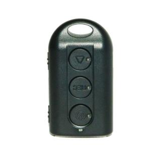 Lawmate PI-RF50 – Diaľkový ovládač pre DVR - PV-500HDW Pro