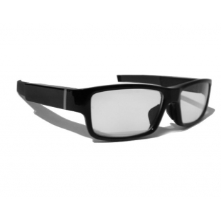AKG80GL - Okuliare so skrytou nenápadnou mikro kamerou