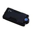 Vodotesný, prenosný GPS tracker so silným magnetom a dlhou výdržou batérie - AKG05SE