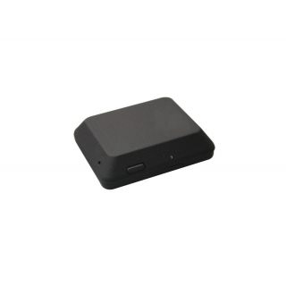 GSM špionážny odposluch so zabudovanou mini kamerou a ovládaním cez telefón