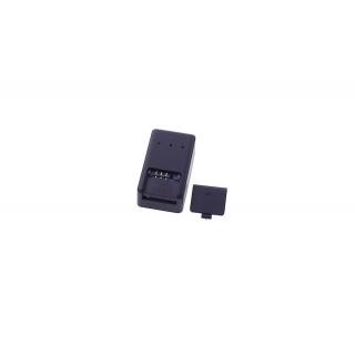 Mini GSM/GPRS ploštica s aktiváciou hlasom N11