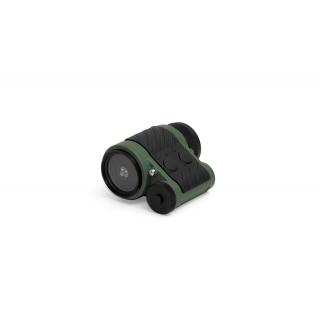 Detektor miniatúrnych skrytých kamier GCU-OSD15