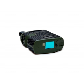 Detektor optických špionážnych kamier GCU-OSD20