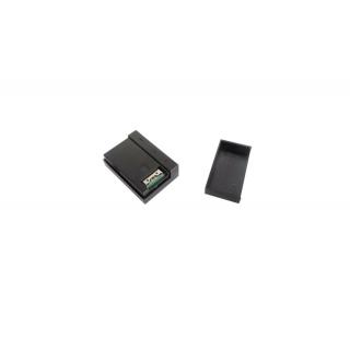 GSM ploštica s lokalizáciou polohy N10