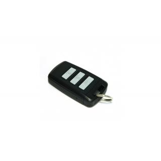 Lawmate PV-RC200HDi IP/P2P – Nenápadná WiFi špionážna Full HD kamera ukrytá v kľúčenke od auta