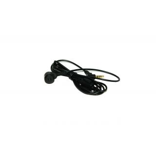 Lawmate CM-SS10 – Miniatúrna špionážna kamera s CMOS senzorom