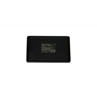 Lawmate BA-2200 – Štandardná batéria