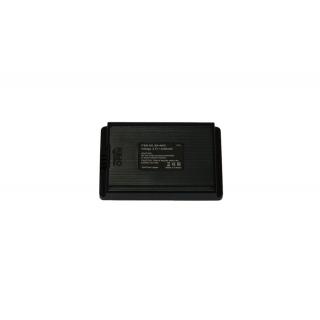 Lawmate BA-4400 – Náhradná vysoko kapacitná batéria