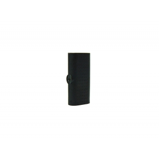Lawmate CMD-AMP USB – Zosilňovač
