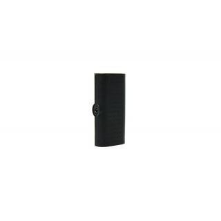 Lawmate CMD-AMP HDMI – Zosilňovač
