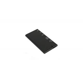 Lawmate PV-BC10 – Špionážna čierna skrinka DVR vo veľkosti vizitky