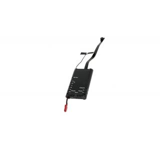 Lawmate PV-DY10i – Špionážny WiFi Full HD modul pre jednoduché ukrytie