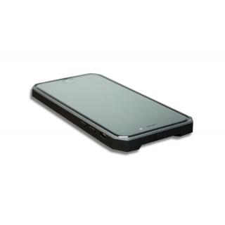 Lawmate PV-IP7HDi - IP/P2P špionážny iPhone 7 DVR kryt