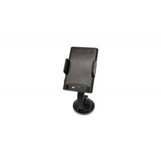 Lawmate PV-PH10 – Kamera v držiaku na smartfón do auta s IR svetlom