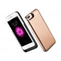 Špionážne puzdro na iPhone 6 so skrytou kamerou