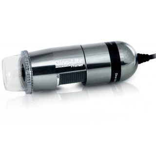 Dino-Lite TrichoScope HR Polarizer