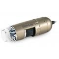 Dino-Lite TrichoScope UV