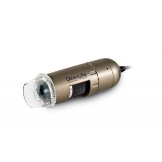 Dino-Lite DermaScope Polarizer 200x